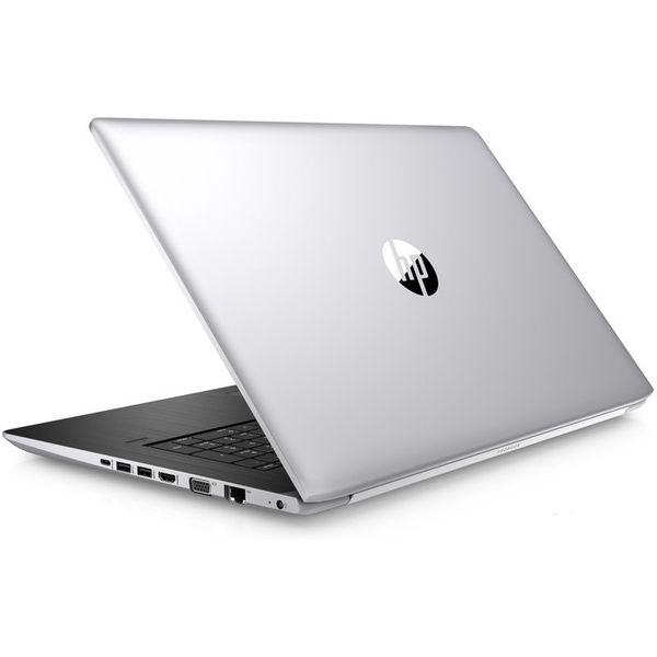 Ноутбук HP 470 G5 4WU67ES