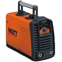 270x270-Сварочный инвертор WATT MMA-161 (12.161.042.00)