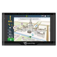 270x270-GPS навигатор Navitel N500 Magnetic