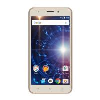 270x270-Смартфон Vertex Impress Life (3G) золотой