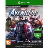 270x270-Игра Мстители Marvel для Xbox One