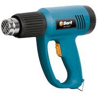 270x270-Строительный фен Bort BHG-1600-P