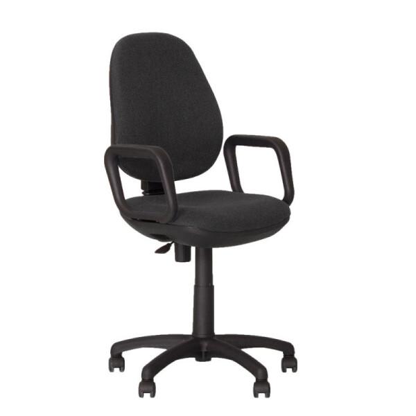 Кресло Nowy Styl Comfort GTP Q (C-11)