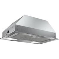 270x270-Вытяжка Bosch DLN53AA50