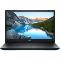 Ноутбук Dell G3 15 3590-5113
