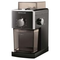 270x270-Кофемолка Sencor SCG 5050BK