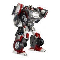 270x270-Робот-трансформер Tobot Эволюция Х 301008
