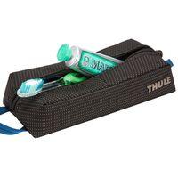 Органайзер Thule Crossover 2 Travel Kit Small C2TS-101