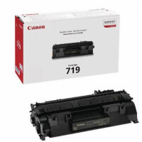 270x270-Тонер-картридж Canon 719 (3479B002)