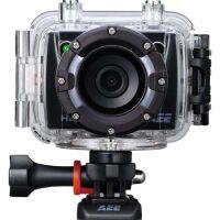 270x270-Экшн камера AEE SD21G
