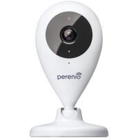 270x270-IP-камера PERENIO PEIFC01
