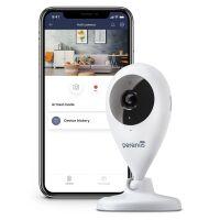 270x270-Стационарная Wi-Fi-камера Perenio PEIFC01