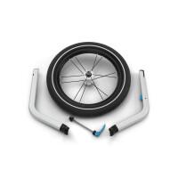 270x270-Набор для бега к коляске Thule Chariot Jogging Kit