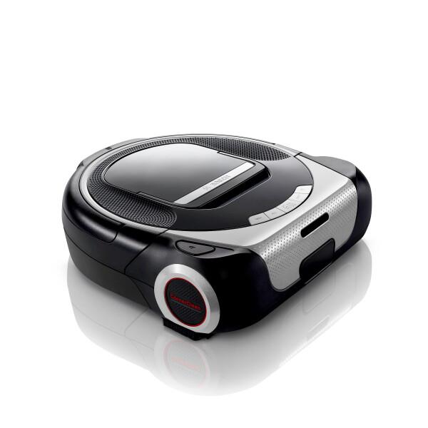 Пылесос-робот Bosch BCR1ACG
