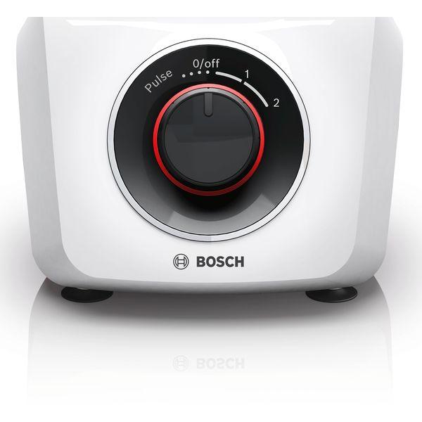 Блендер Bosch MMB21P1W