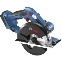 270x270-Дисковая пила Bosch GKM 18 V-LI Professional (0.601.6A4.001)