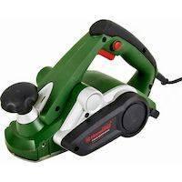 270x270-Рубанок Hammer Flex RNK 900 15159