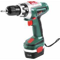 270x270-Шуруповерт аккумуляторный Hammer Flex ACD142 34839