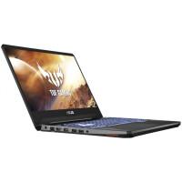 Ноутбук Asus TUF Gaming FX505DD-BQ121