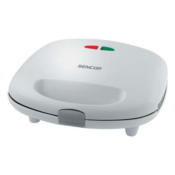Сэндвичница Sencor SSM 9300