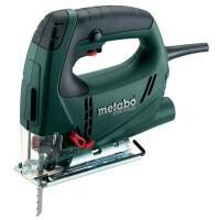 Электролобзик Metabo STEB 70 Quick (601040000)