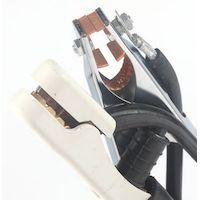Сварочный инвертор Patriot WM 160AT MMA