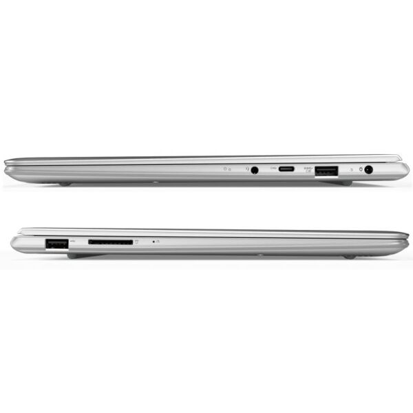 Ноутбук LENOVO IdeaPad 710S Plus-13ISK (80VU004GRA)