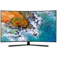 270x270-Телевизор SAMSUNG UE55NU7500UXRU