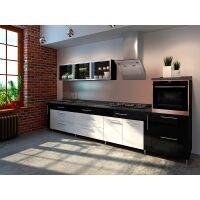 Кухонная вытяжка Maunfeld Londa 60 (нержавеющая сталь)