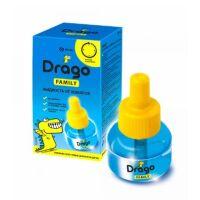 270x270-Жидкость от комаров Grass Drago NS-0001 30 мл