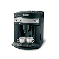 Кофемашина автоматическая DeLonghi ESAM3000.B