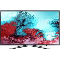 270x270-Телевизор LED Samsung UE40K5500BUXRU