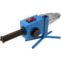 Аппарат для сварки труб Диолд АСПТ-5 (10150080)
