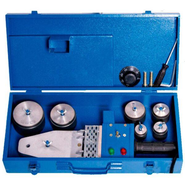 Аппарат для сварки труб Диолд АСПТ-2 (10150020)