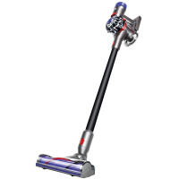 270x270-Пылесос DYSON V8 Absolute + (SV10 Absolute +)