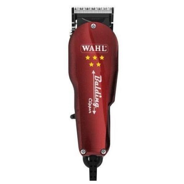 Машинка для стрижки Wahl Balding 5star (8110-016)