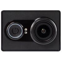 270x270-Экшн камера Yi Action Camera