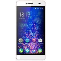 Смартфон BQ-Mobile BQS-5070 Magic Золотой