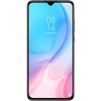 270x270-Смартфон Xiaomi Mi 9 Lite 6GB/128GB Pearl White