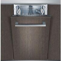 270x270-Посудомоечная машина Siemens SR64E006RU
