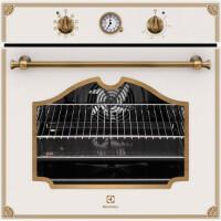 270x270-Духовой шкаф Electrolux OPEB2320V
