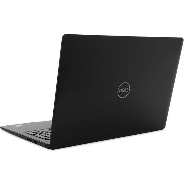 Ноутбук Dell Inspiron 15 5570-0540 Black