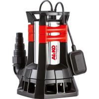 270x270-Насос погружной AL-KO Drain 20000 HD Premium