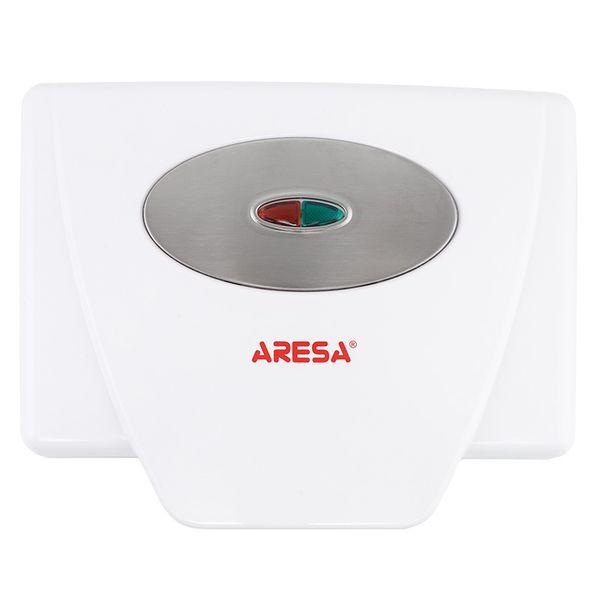 Вафельница ARESA AR-2804