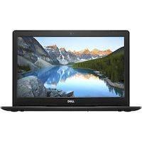 270x270-Ноутбук Dell Inspiron 15 3581-8461