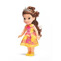Кукла DISNEY Принцессы Малышка 35 см в асcортименте (750050)