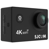 270x270-Экшн-камера SJCAM SJ4000 4K Air (черный)