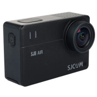 270x270-Экшн-камера SJCAM SJ8 Air (черный)