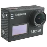 270x270-Экшн камера SJCAM SJ6 Legend (черный)