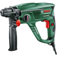 270x270-Перфоратор Bosch PBH 2500 RE (0603344421)